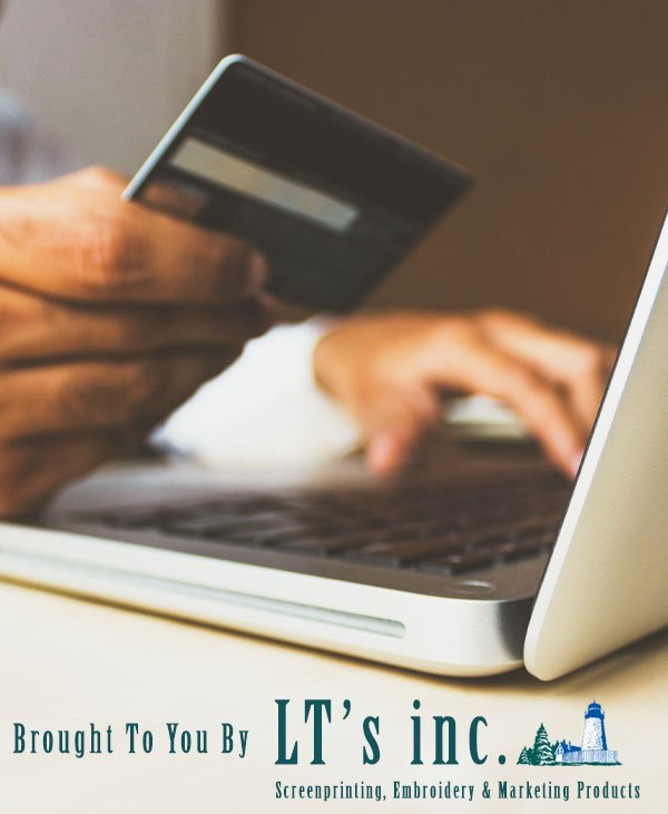 Cart Page Image At LTS Shopping Carts Online Model Store